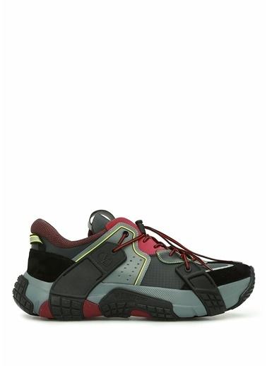 Valentino Garavani Sneakers Gri